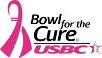 Bowl for the Cure